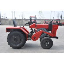 4x2 2WD 28HP Wheatled Farm Tractors