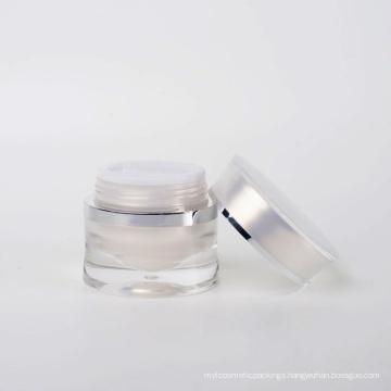 30g Waist Shape acrylic Jars (EF-J42030)