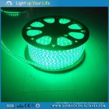 Morden Society Recognized Popular Lamp