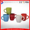 White Porcelain Mugs Wholesale, Ceramic Coffee Mug/Wholesale Ceramic Mugs Cups