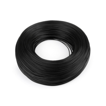 UL 1430 XLPVC Insulated Electrical Wire