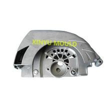 Caja de herramientas eléctricas para sierra circular