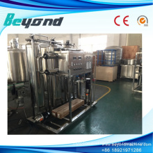 2015 Hot Sale Water RO Treatment Plant Equipment