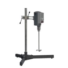 Лабораторный смеситель для замеса материала с перемешиванием