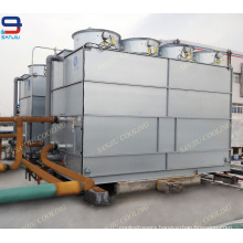 Cooling Tower For compressor