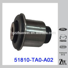 High Quality Control Arm Bushing for Honda Accord 51810-TA0-A02