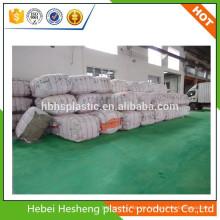 Flexibler Fracht-Behälter-Polypropylen-große Tasche