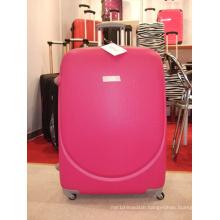 PC Trolley Luggage (AP-40)