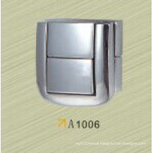 Zinc Lock