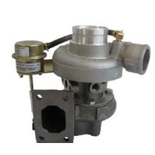 Ricardo moteur turbocompresseur pour 495ZD/4100ZD/R6105ZD