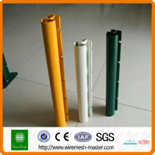 Todos os tipos de poste de cerca de malha de arame (manufactory)