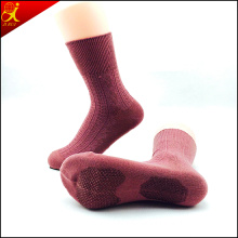 Anti Socks Slip for Girls