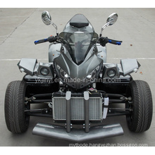Stability 4 Wheels Quad 250cc Road Legal EEC Approved