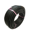 Flexible PVC gas cooker LPG Gas Hose