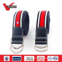 2015 Cool web belts for club
