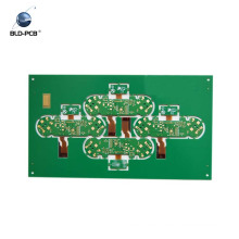 the cheapest electric heater pcb assembly