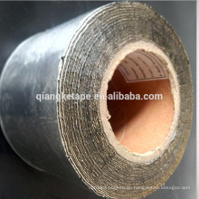 Antikorrosions-Aluminium-Butylband & wasserfestes Außenband