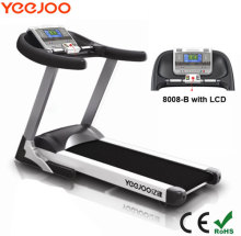 Most Popular Commercial Treadmill