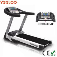 Most Popular Commercial Treadmill