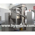 Multifunctional Pharmaceutical Bin Mixing Machine