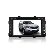 Car GPS Navigation for KIA Sorento (TS7519)