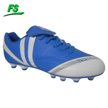 custom made design soccer football boots
