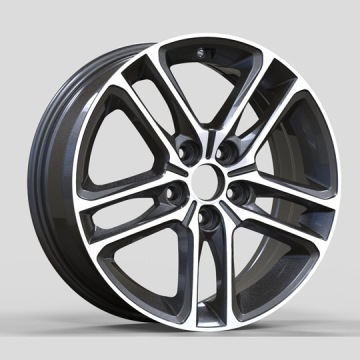 Алюминиевый Hyuandai Replica Custom Wheel 18X7.5