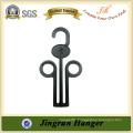 Experienced Sock Hanger Manufacture Plastic Hanger For Slippers