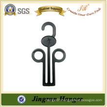 Experienced Sock Hanger Manufacture Plastic Hanger For Slippers