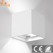 Оптовая высокое качество вело свет стены с CE