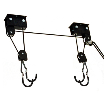 Kayak Hoist Storage Canoe Lift