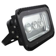 LED integrado impermeable IP65 150W lámpara LED