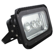 Integrado LED impermeável IP65 150W LED Lâmpada
