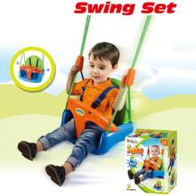 Niños juguetes de swing juguetes de deporte al aire libre (h0635226)