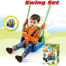 Kids Swing Toys Outdoor Sport Toy (H0635226)