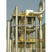 Secadora de aire de la serie DG para el almidón (secadora)