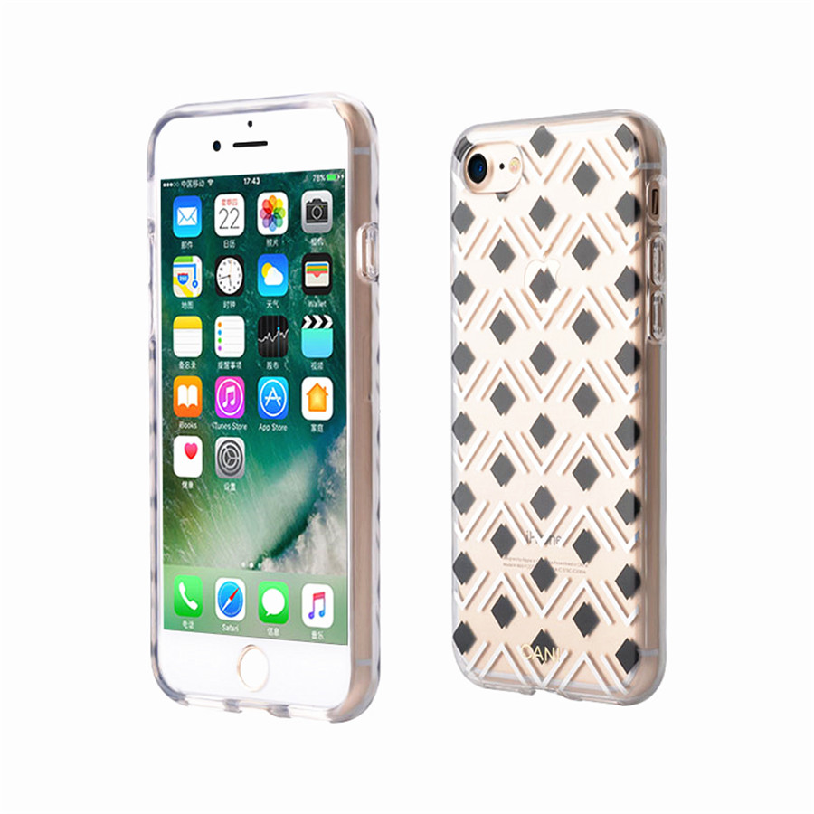 Men IML Iphone6 Plus Case