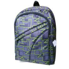 Новый стильный рюкзак жизни цвет футбольной команды рюкзак