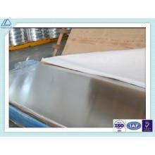 Hoja de PCB de aluminio para aparatos eléctricos