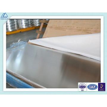 Aluminum PCB Sheet for Power Apparatus