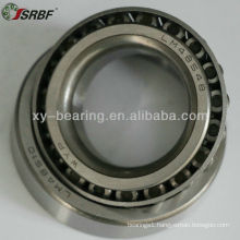 Linqing bearing taper roller bearings 30216