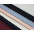 40er Jahre Baumwolle Spandex Popeline Stoff