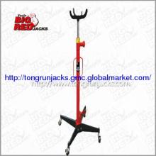 Torin BigRed 0.5T Single-Cylinder Hydraulic Transmission Jack
