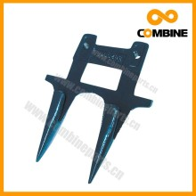 John Deere Knives 4B4053 (Claas 3820 015 92)