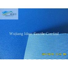 0,4 mm publicidad Banner tejido laminado tela Flex Banner