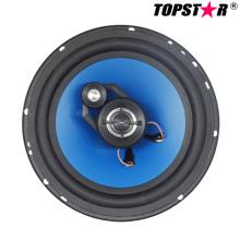 6,5 '' High Starker Power Car Lautsprecher Audio Loud Subwoofer Lautsprecher Ts-S0027-3