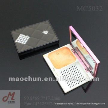 MC5032 Kunststoff-Etui