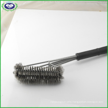Customized BBQ Brush