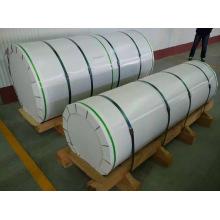 3003 5754 6061 Bobina de aluminio para anchura extra