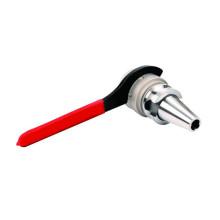 Adjustable Wrench Hook spanner